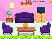 Gathe Escape-Small House