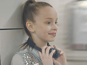Bose Commercial: Beat