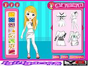 Being Fashion Designer