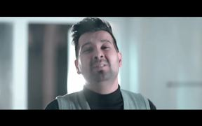 Amir Bahador - Baroon Official Music Video