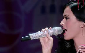 Katy Perry - Firework Best Performance Music Video