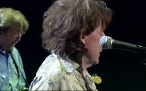 Cream - Sunshine Of Your Love - Live