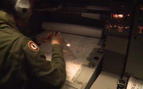 Future of Anti Submarine Warfare