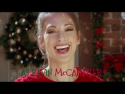 Maggie McClure - Happiest Of Holidays