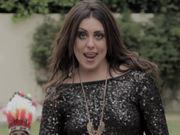 Melanie Taylor - Walk of Shame Music Video