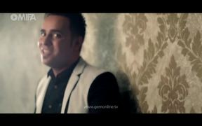 Nimaad - Joone Man Official Music Video
