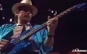 Firefall - You Are the Woman Music Video