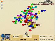 Ball Shooter