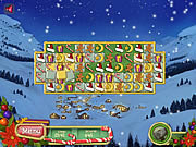ChristmasPuzzle