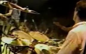 Greg Kihn Band - The Breakup Song Music Video