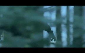 Nike Commercial: Franck Ribery (Nike Football)