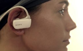 Sony Video: Moment of Clarity