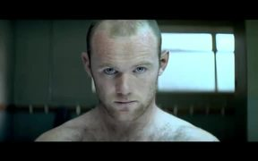 Nike Commercial: Wayne Rooney (Nike Football)