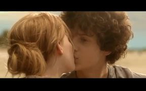 YOP Commercial: The Kiss