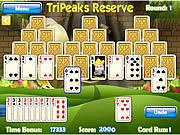 Tripeaks Reserve