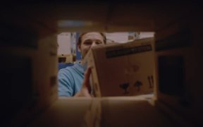 NetOnNet Commercial: Conceived Low Priced TV