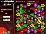 9Dragons Hexa