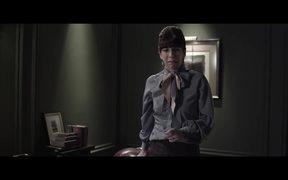 Corning Gorilla Glass NBT Commercial: Brokeface
