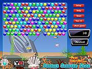 Bubbles Shooter Fun