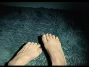 Bianco Shoes Commercial: Orgasm for your feet