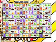 Candy Tiles