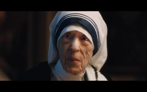 UNICEF Commercial: The Dinner Party