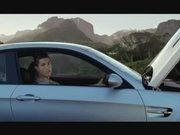 Castrol Edge Commercial With Cristiano Ronaldo