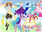 Lovely Fashion 13