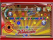 Pinballadia