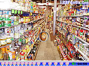 Hidden Hearts Shop