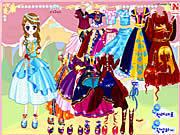 Lovely Fashion 11