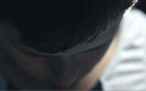 "Olympics Interactive Web Film ""Encourage Omar"""