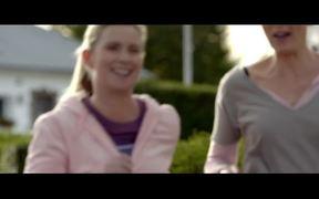 Schneider Electric Wiser Video: Hamsters