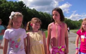 Princess Twin - Comedy Sseries for kids