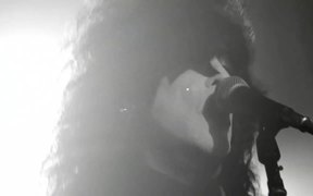 John Varvatos Video: KISS Surprise Show