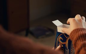 """McVitie's: Create the Biggest """"Awwww"""" Effect!"""
