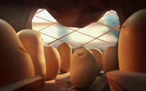 GreenVale Video: Potatoes' Speech