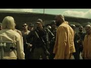 Suicide Squad Official Trailer