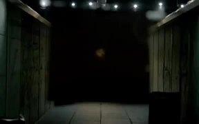 Doppelherz Video: Award-Spot