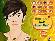 Asian Girl Makeover G2D