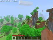 Juega Minecraft Classic En Linea En Y8 Com