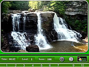 Waterfalls - Find The Numbers