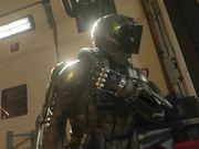 Call of Duty Video: Advanced Warfare