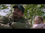 American Sniper Featurette