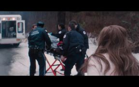 If I Stay Official Trailer 2