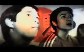 Visa 2010 Fifa World Cup Commercial
