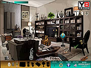 Beautiful Home - Hidden Objects