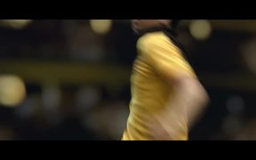 Betfair Commercial: This Is Play