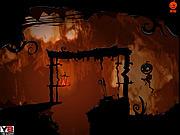 Jacko In Hell 2