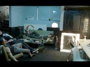 Vodafone Commercial: Rockstar
